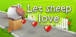 letsheeplove_image2