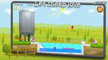 letsheeplove_image5
