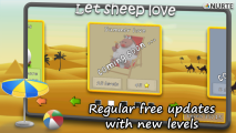 letsheeplove_image7